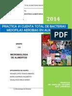 Practica #1 Cuenta total de bacterias mesofilas en alimentos (2).docx