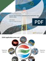 8 Dynamic Well simulations.pdf