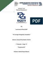 ROCF_02Corregir Ortografía y Gramática.docx