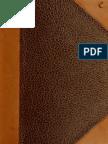Boletim das bibliotecas e arquivos nacionais (Portugal)