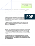 notas de estrcutura.docx
