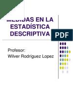 Medidas de Tendencia Central y Posición.ppt