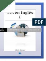 Ingles Basico Curso de Inglles