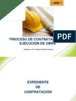 CONTRATACION DE OBRAS PUBLICAS.ppt