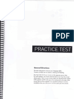 Practice tests - TOEIC Analyst by Anne Taylor - Guide.pdf