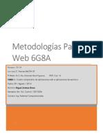 JimenezMiguelTarea1.pdf