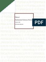 Libro Física completo