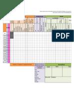 epidemiología tabla2 corregido