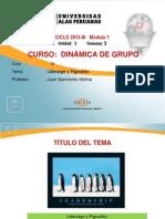 SESION 3-DG LIDERAZGOY PIGMALION(1).pdf