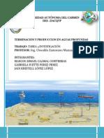 Tarea 3 Investigación de Terminacion y Manejo de La Producción en AP
