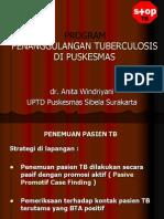 tbc.ppt