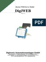 digiweb.pdf