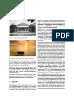 buku sejarah kota kupang.pdf