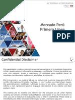 Perú 1 Línea.pdf