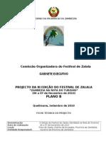 Zalala Plano b.docrelatorio30092010
