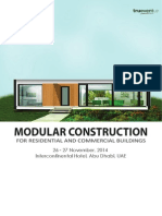 ADE- If98 Modular Construction-Reuben (4)
