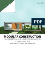 ADE- If98 Modular Construction-Reuben (4)