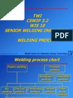 10-14. Welding Process
