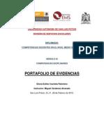 portafoliomodulo3-120322152307-PREGUNTAS.pdf