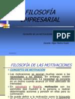 FILOS-MOTIVACIONES[1]
