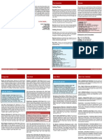Hostelworld PDF Guide Bratislava