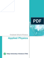 applied_physics.pdf