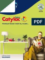 Multimedia File