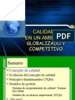 Calidad Total Ppt