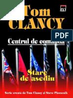 194830660-Tom-Clancy-Centrul-de-Comanda-06-Stare-de-Asediu-Ibuc-info.pdf