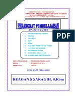 Cover K3 Genap