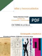 somatografías y tecnocuidados