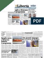 Libertà Sicilia del 30-10-14.pdf