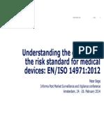 Understanding+the+changes+EN_ISO14971_2012