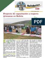 BOLETIN SOTERMUN SER SERES SOLIDARIOS N 104 OCTUBRE 2014.pdf