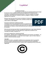 Legalidad__tic