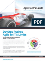 DevOps Agile eBook