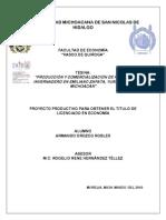 PRODUCCIONYCOMERCIALIZACIONDEROSADEINVERNADEROENEMILIANOZAPATAYURECUAROMICHOACAN.pdf