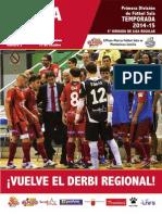 Marearoja_n3.pdf