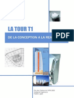 Dossier Industriel