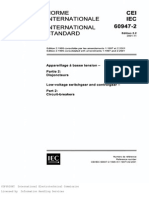 IEC_60947-2 Low-voltage switchgear and controlgear - Circuit_Breakers.pdf