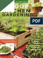 159186593 x Gardening