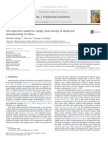 A bi-objective model for supply chain design of dispersed manufacturing in China.pdf