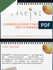 Presentazione ITA Ottobre 2014