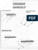 ARMONICA 1.pdf