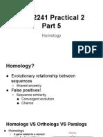 Slides05P02 Homology.pdf