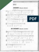 ARMONICA 2.pdf