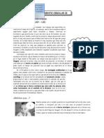 exitus2-circ.pdf
