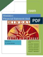Fsa Hindalco Sec-A Seat 61-66