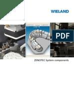 ZENOTEC_Systemkomponenten_e.pdf