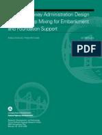 13046 Deep Design mix method for embankments.pdf